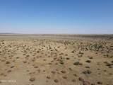 000 Alpine Ranchos # 30317010H - Photo 22