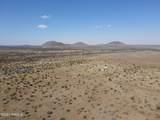 000 Alpine Ranchos # 30317010H - Photo 23