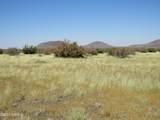000 Alpine Ranchos # 30317010H - Photo 24
