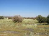 000 Alpine Ranchos # 30317010H - Photo 25