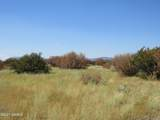 000 Alpine Ranchos # 30317010H - Photo 26