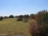 000 Alpine Ranchos # 30317010H - Photo 27