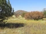 000 Alpine Ranchos # 30317010H - Photo 28