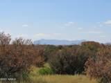 000 Alpine Ranchos # 30317010H - Photo 31