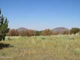 000 Alpine Ranchos # 30317010H - Photo 33