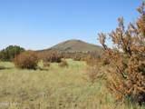 000 Alpine Ranchos # 30317010H - Photo 34