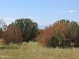 000 Alpine Ranchos # 30317010H - Photo 35
