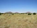 000 Alpine Ranchos # 30317010H - Photo 38