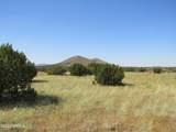 000 Alpine Ranchos # 30317010H - Photo 39