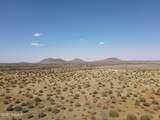 000 Alpine Ranchos # 30317010H - Photo 4