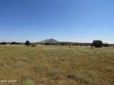 000 Alpine Ranchos # 30317010H - Photo 40