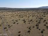 000 Alpine Ranchos # 30317010H - Photo 41