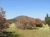 000 Alpine Ranchos # 30317010H - Photo 5