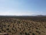 000 Alpine Ranchos # 30317010H - Photo 8
