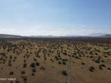 000 Alpine Ranchos # 30317010H - Photo 9