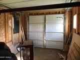 1179 San Marcos Road - Photo 8