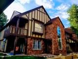 4045 Lake Mary Road - Photo 1