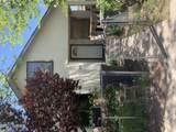 515 Wc Riles Drive - Photo 1