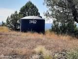 1082 Picacho Drive - Photo 16