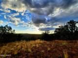 1082 Picacho Drive - Photo 5