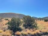 30342013 Alpine Ranches - Photo 2