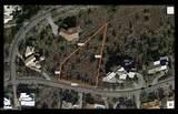 15842 Ocotillo Drive - Photo 7
