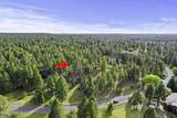 4551 Green Mountain Drive - Photo 3