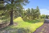 4551 Green Mountain Drive - Photo 5