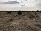 5349c Mile High Dr - Photo 7