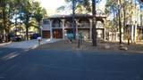 2722 Pebble Beach Drive - Photo 1