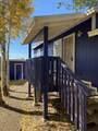 705 Tombstone Avenue - Photo 1