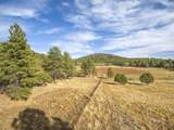 623 Double A Ranch Road - Photo 10