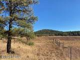623 Double A Ranch Road - Photo 16