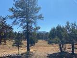 623 Double A Ranch Road - Photo 18