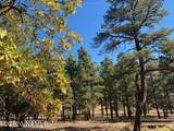 623 Double A Ranch Road - Photo 19