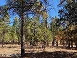 623 Double A Ranch Road - Photo 21