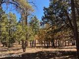 623 Double A Ranch Road - Photo 22