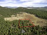623 Double A Ranch Road - Photo 6