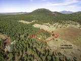 623 Double A Ranch Road - Photo 7