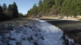 1670 Canyon View Loop - Photo 11