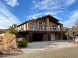 312 Tower Butte Road - Photo 1