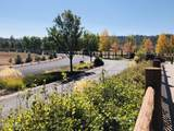 307 Foxboro Road - Photo 7