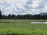 93 Highland Meadows Drive - Photo 1