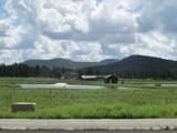 93 Highland Meadows Drive - Photo 3