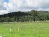 93 Highland Meadows Drive - Photo 5