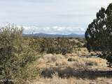 10496 Line Cook Trail - Photo 11