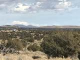 10496 Line Cook Trail - Photo 14