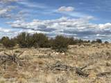 10496 Line Cook Trail - Photo 8