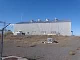 0000 Pump Station Rd And Kameron - Photo 1