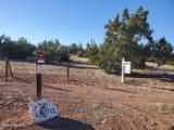 5102 Sun Dog Trail - Photo 42